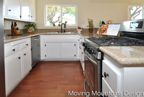 Torrance Home Staging Torrance Home For Sale