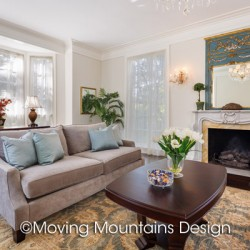 Beverly Hills Home Staging   Paul Williams Design Beautifully Updated    Beverly Hills House Staging Formal Living RoomBeverly Hills House Staging Formal Living Room   Moving Mountains  . Living Room Staging. Home Design Ideas