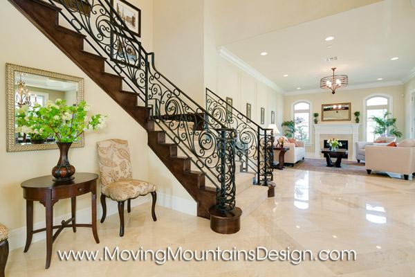Image Result For R Design Home Staging