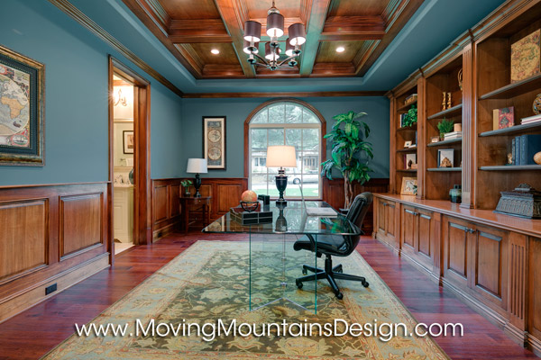 28 luxury home staging moving mountains valencia - Home staging valencia ...