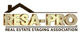 RESA Pro Home Stager
