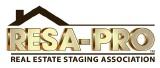 RESA-Pro real estate stager