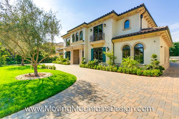 Custom Luxury Arcadia Home for Sale