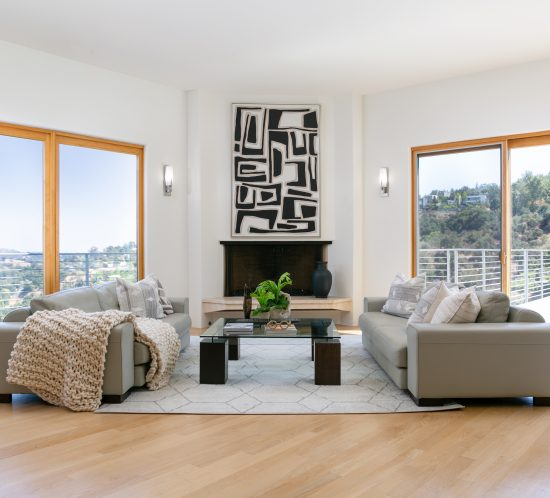 House sells for $700K more after staging